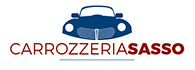 Restauro auto d'epoca - Carrozzeria Sasso